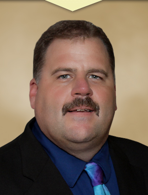 Darrell Duval - Complete Insurance Services of Eau Claire, WI